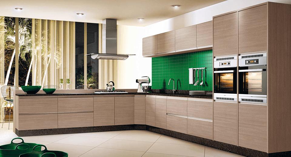 cozinha-modulada