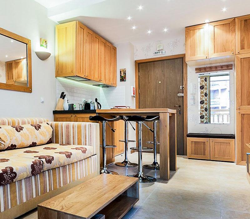 Home Decor Gallery8 Unique